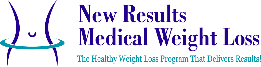 Weight Loss Clinic New Results Medical Weight Loss Mesa Scottsdale