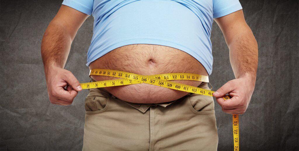 Men's Medical Weight Loss & Health | New Results | Mesa