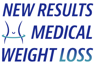 new results medical weight loss