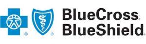 BlueCross BlueShield Insurance Accepted