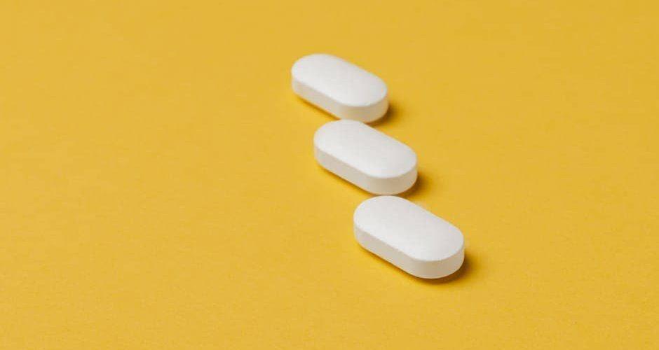 l-carnitine supplement