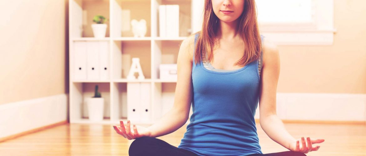 how mental wellness affects physical health