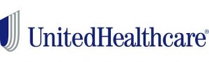 UnitedHealthcare Insurance Accepted