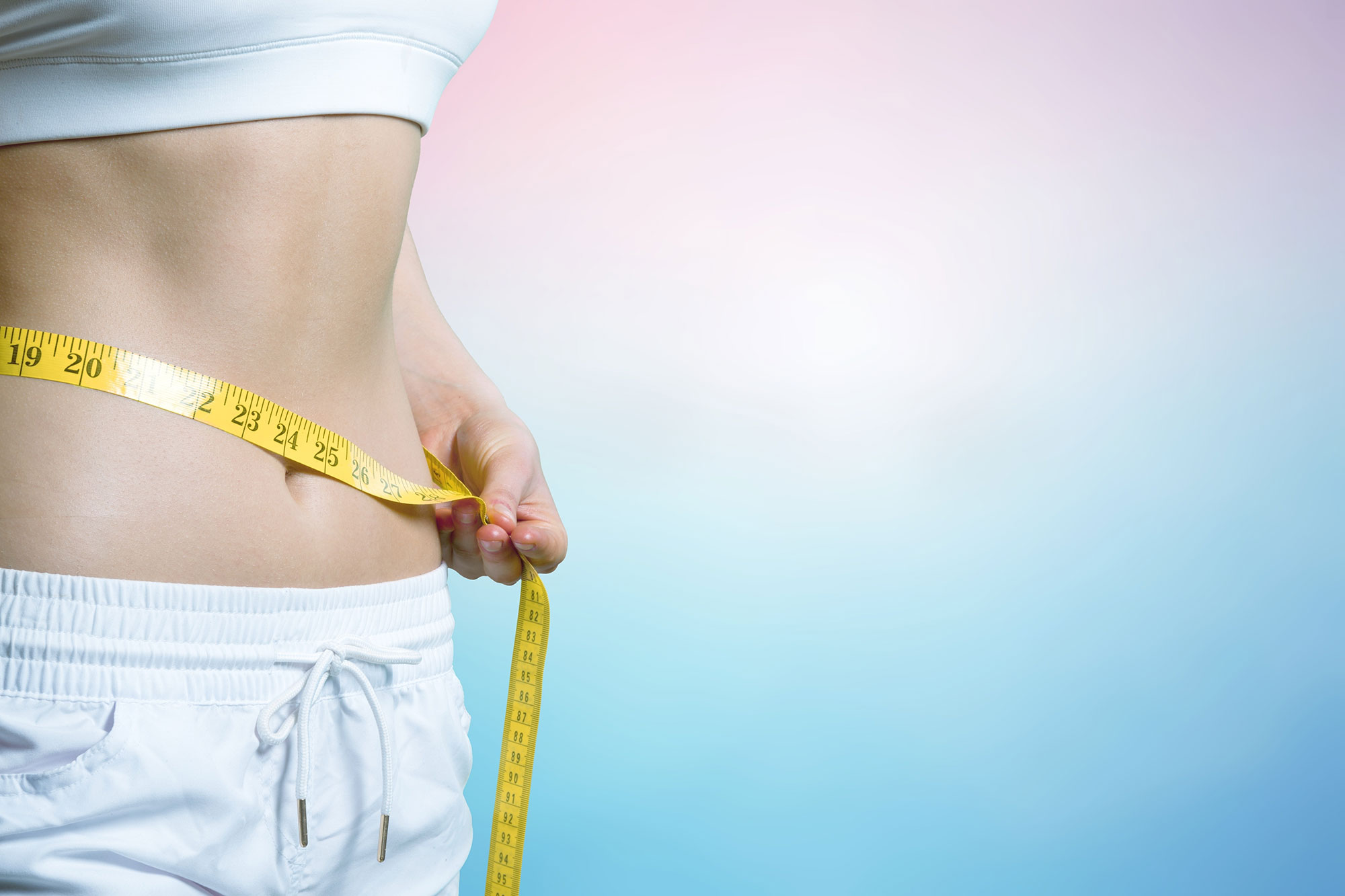 Customized Medical Weight Loss Programs